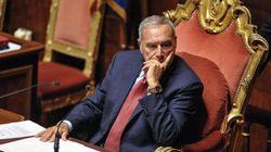 Riforme. Grasso scontenta tutti: scure contro gli emendamenti ma il Senato resta da caschi