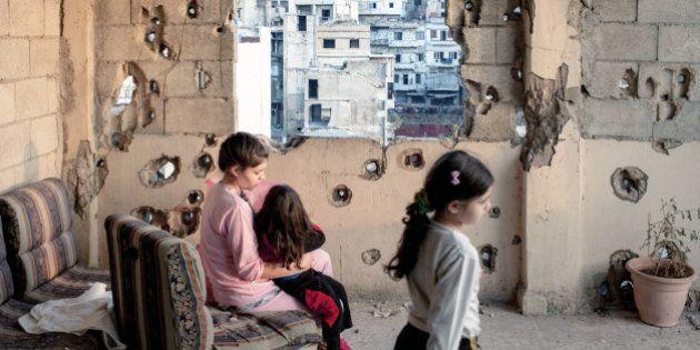 Lorenzo Meloni in Magnum Photo. Da 10 anni mancava un fotografo italiano nell'agenzia fotografica di...