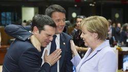 Tutto il potere al popolo greco. Il paradosso della