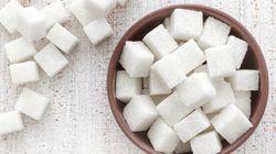 8 semplici modi per mangiare meno