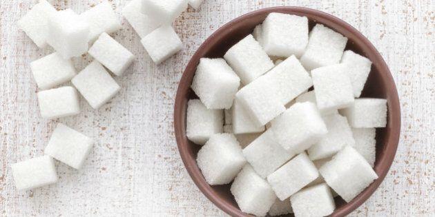 8 semplici modi per mangiare meno zucchero