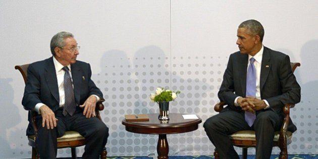 Cuba Usa: ambasciate riapriranno il 20 luglio. Barack Obama e Raul Castro spazzano le vestigia della...