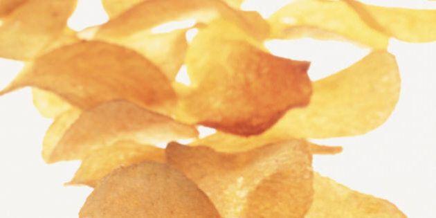 Patatine fritte, maxi-multa dell'Antitrust a 4 big del settore. Un milione di euro per pubblicità ingannevole...