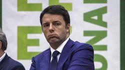 Renzi al segretario Fiom Landini: