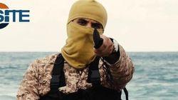 Ancora orrore Isis: