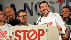 Caro Salvini, scopri