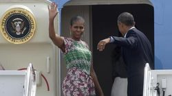Michelle Obama criticata sulla