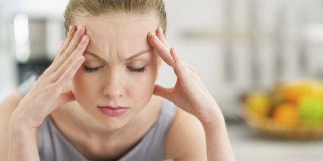 10 modi per combattere lo stress in meno di un