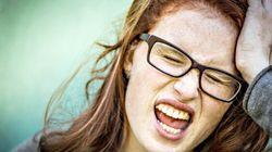 4 abitudini giornaliere che sono la causa del tuo mal di