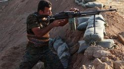 Iraq, via libera dei ministri Ue: alcuni Paesi daranno armi ai