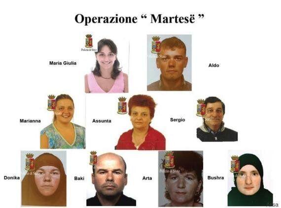 L'adesione jihadista in Italia. Il rischio dell'Isis che mette
