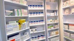 Industria farmaceutica isola felice d'Italia, ma