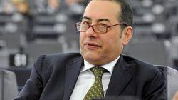 Immigrazione, parla Pittella (Pse):