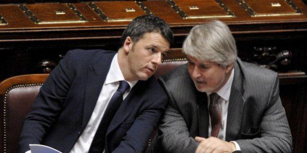 Pensioni, il decreto nel consiglio dei ministri di lunedì. Giuliano Poletti: