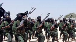 Al Shabaab minaccia il Kenya, ecco chi è Ahmad Iman