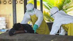 Ebola: saccheggiato centro medico in