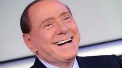 Mediolanum, Consiglio di Stato accoglie ricorso di Silvio Berlusconi sulla vendita della quota di