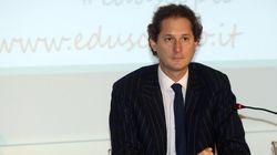 Tonfo Rcs in Borsa, il Cdr del Corriere contro Fca: