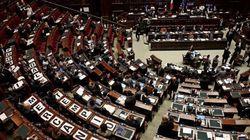 Il Governo prova a mettere un freno ai lobbisti in Parlamento, gruppi di pressione in