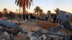 Ostaggi uccisi in Libia: forse erano nelle mani dell'Isis ma il Copasir non