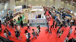 Il Salone del Libro di Torino 2015 sarà il Salone della