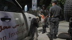 Un italiano morto nell'attentato a Kabul