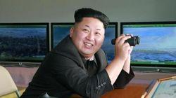 Giallo a Parigi: Kim Jong-un fa rapire il figlio di un oppositore