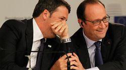 Libia, Renzi spinge sulla diplomazia Onu e ottiene il sì di Hollande e del