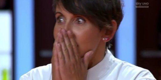 Masterchef 5: vince Erica Liverani. In finale Alida è seconda tra le lacrime. Finale a sorpresa dopo...