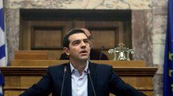Le borse europee ottimiste dopo l'apertura di Tsipras sul programma di aiuti