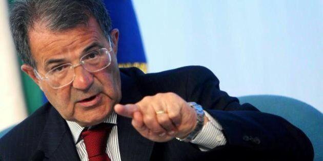 Libia, Roberta Pinotti: