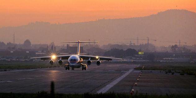 Aeroporto di Firenze, emendamento dem per accelerare l'ampliamento. Le opposizioni insorgono e puntano...