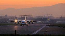 Scoppia il caso dell'aeroporto di Firenze. Emendamento dem per accelerare