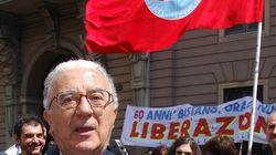 Partigiano e comunista, è morto Armando