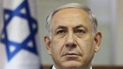 Israele pronto a diventare