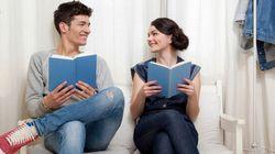 4 segreti per leggere il corpo come un libro aperto
