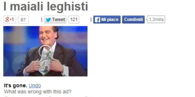 Isis, lite Movimento 5 Stelle-Lega Nord sul web: