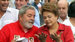 Brasile, fermato l'ex presidente Lula. Interrogato su scandalo