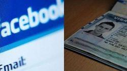 Il visto per gli Usa dipenderà dai vostri profili Facebook e