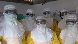 Ebola, paura in Austria. Donna muore dopo viaggio in