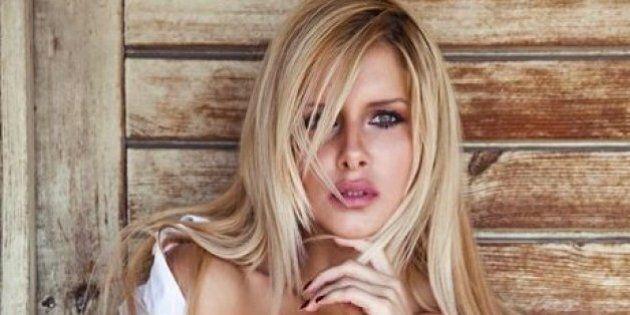 L'ex miss Bosnia Slobodanka Tosic finisce in carcere: tentò di far uccidere il suo ex fidanzato boss...