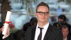 Nicolas Winding Refn, il regista mito dei nerds al Maxxi di