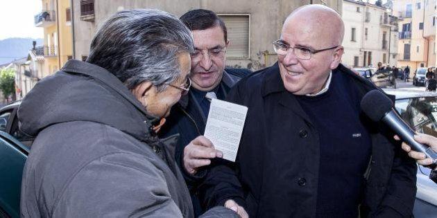 Elezioni regionali, Mario Oliverio (Pd) stravince ed è il nuovo governatore della Calabria. Annientata...