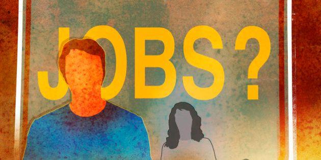 Jobs Act, spunta lo sconto fiscale per i licenziati. L'ipotesi del governo per evitare