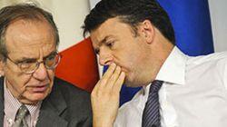 Così Renzi coccola gli evasori