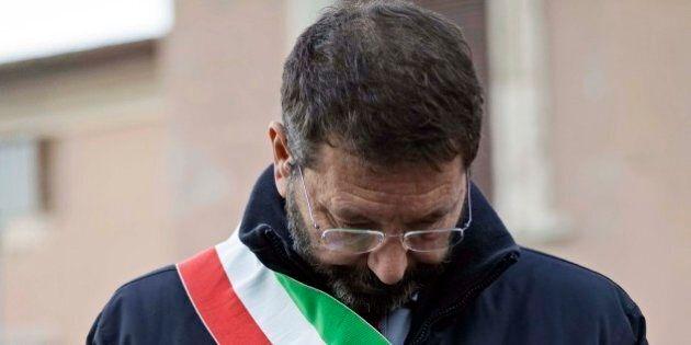 Ignazio Marino snobbato anche da via Condotti: non sarà invitato alla cerimonia di inaugurazione delle