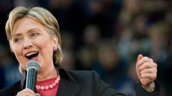 La carta vincente della Clinton: i Social Impact