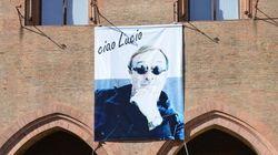 Auguri Lucio, ma Bologna