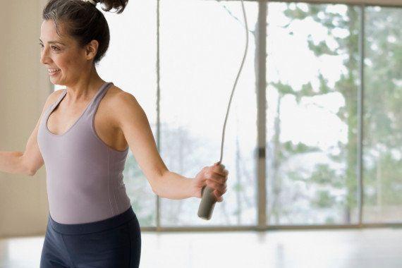Respirare, 5 modi per imparare a farlo nel modo migliore. Tenere pulita l'aria in casa e mangiare nel...