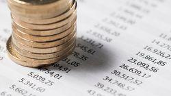 Il governo mette una toppa alla legge Fornero e mette un tetto alle pensioni